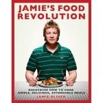 Jamie Oliver - Jamie's Food Revolution
